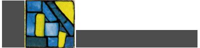 Zahnarzt-Praxis Dr. Schroedter & Dr. Aggstaller Logo